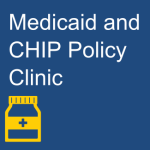 MedicaidCHIP-Policy-Clinicpng